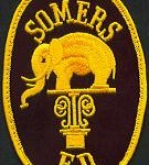 Somers Volunteer Fire Department (Ambulance Crew)