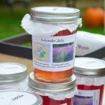 North Winds Farm - Lavender Products
