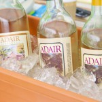 Adair Vineyards