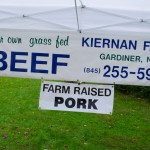 Kiernam Farm - Beef and Pork